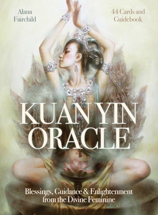 Kuan_Yin_Oracle_cover-510x694