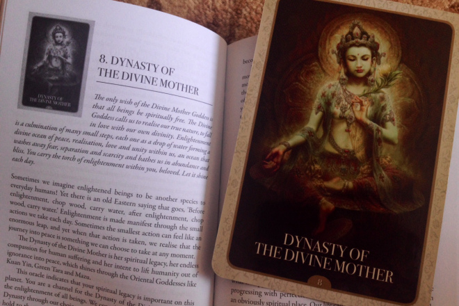 kuan-yin-oracle-deck-10-card-result-8