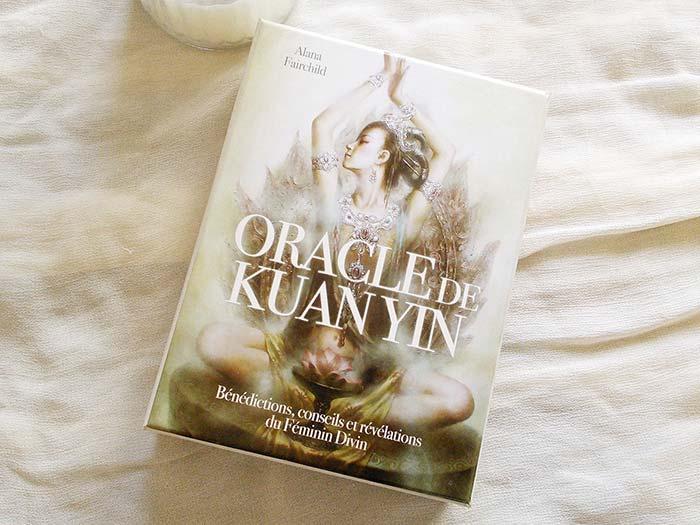 Oracle-de-Kuan-Yin-Alana-Fairchild-01
