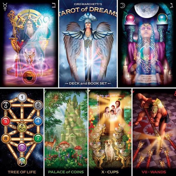 Tarot-of-Dreams-3-600x600