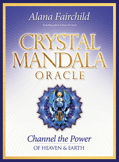 crystal_mandala_oracle