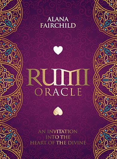 rumi_oracle