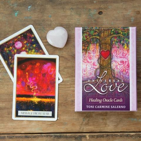 B41988_Universal-love-healing-oracle-cards_ls_large