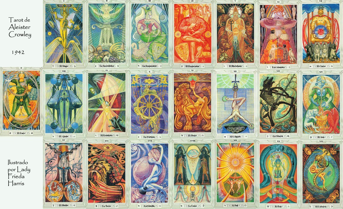 fools_journey_thoth_tarot