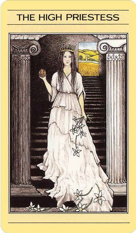 New-Mythic-Tarot-1