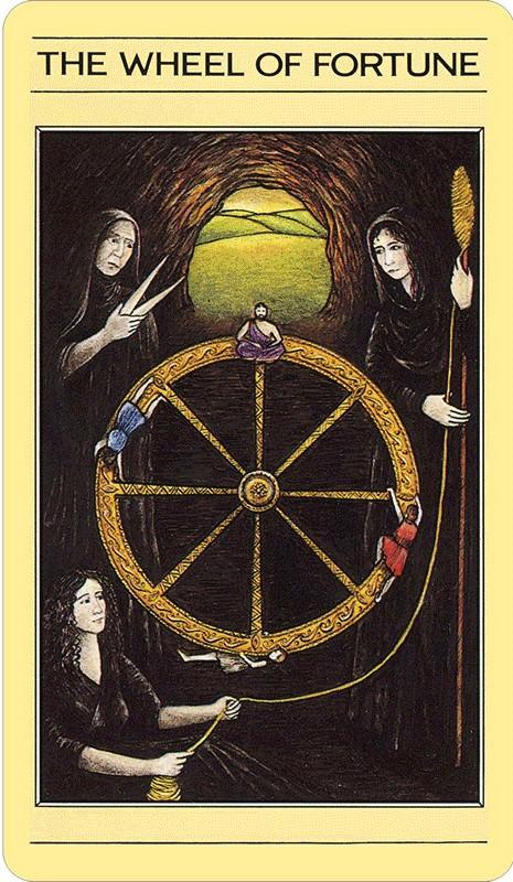 New-Mythic-Tarot-2