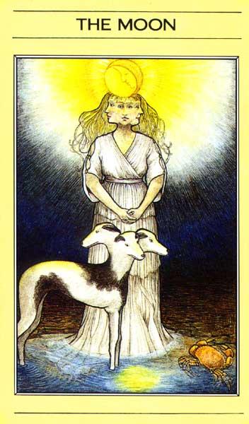 New-Mythic-Tarot-4