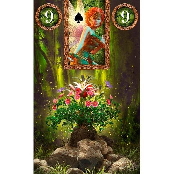 fairy-lenormand-oracle-9