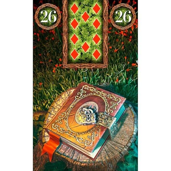 fairy-lenormand-oracle-26