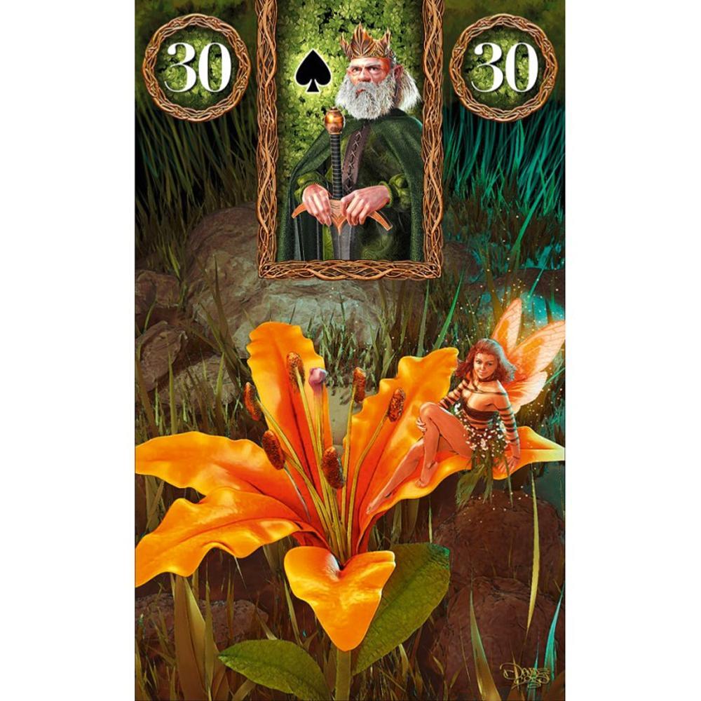fairy-lenormand-oracle-30