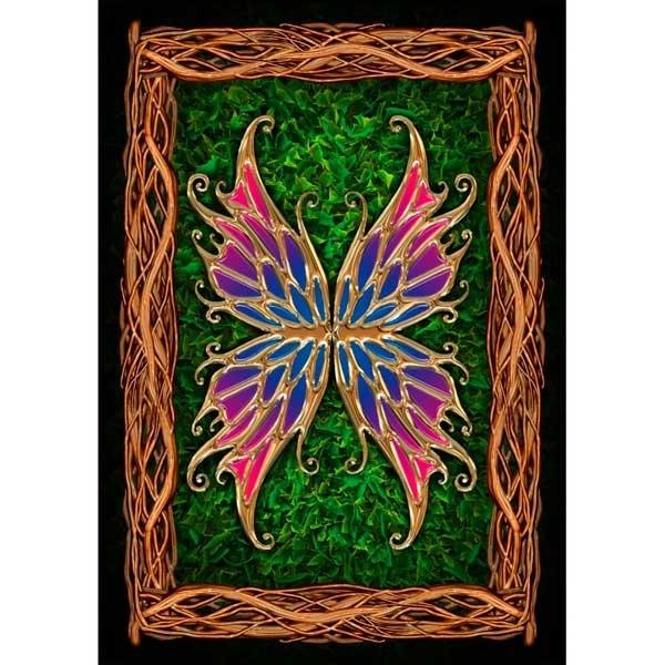 fairy-lenormand-oracle-backofcard