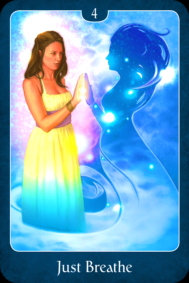 psychic-tarot-for-the-heart-9781401940256-4