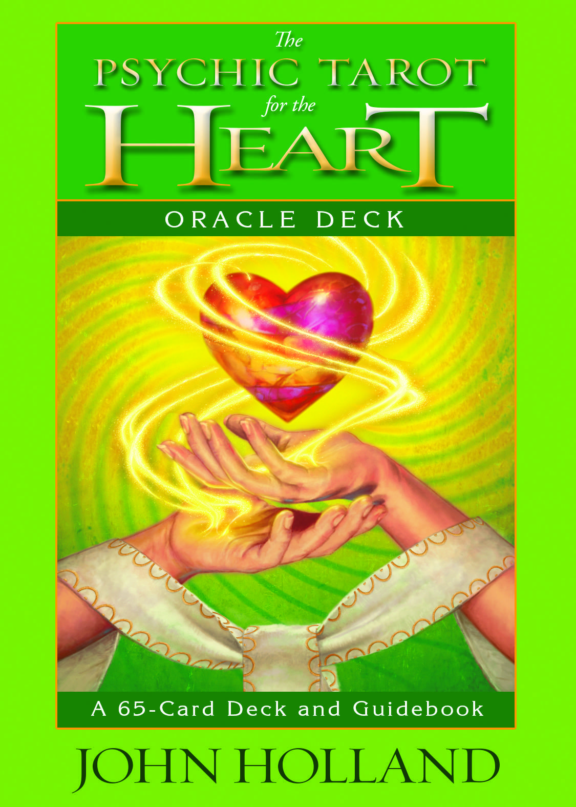 psychic-tarot-for-the-heart-9781401940256-front
