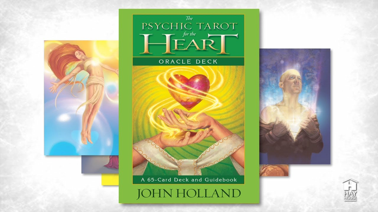 psychic-tarot-for-the-heart-9781401940256-set
