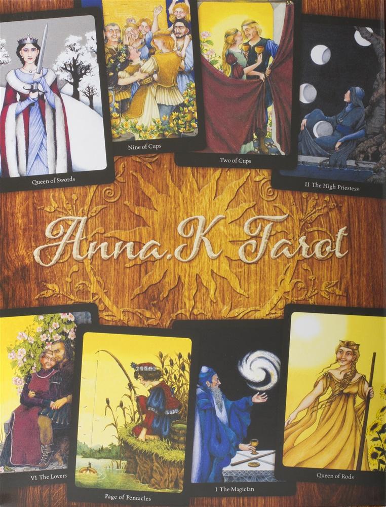 Anna K Tarot 9780738735726_xl