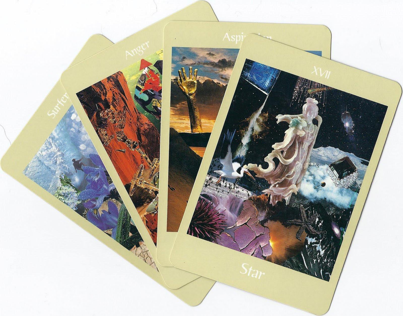 Voyager-Tarot-9781592333226_4