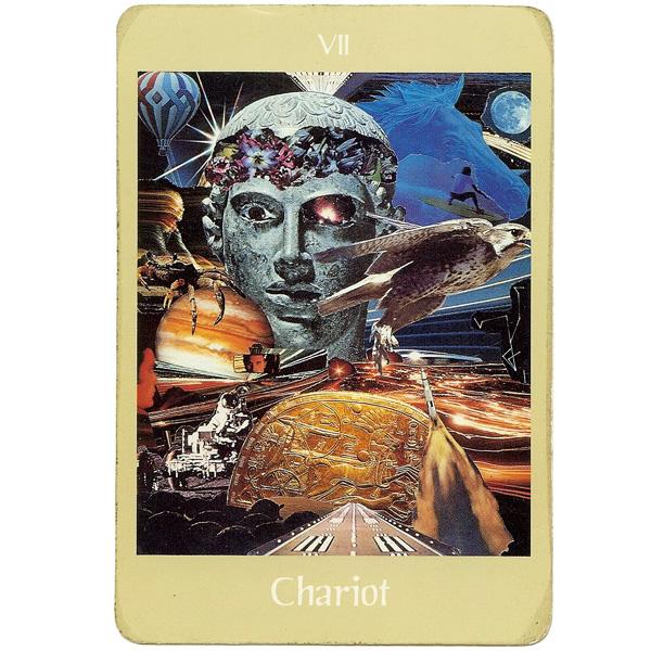 Voyager-Tarot-9781592333226_6