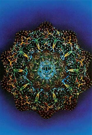 Voyager-Tarot-9781592333226_backside