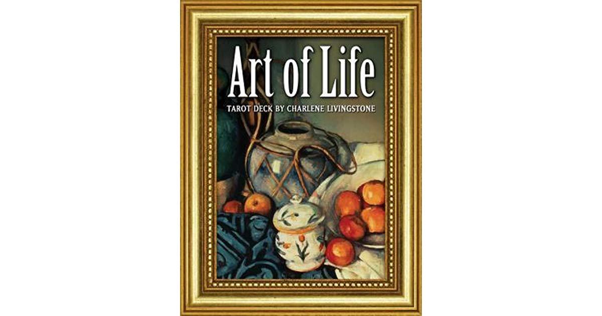 Arto of life 2