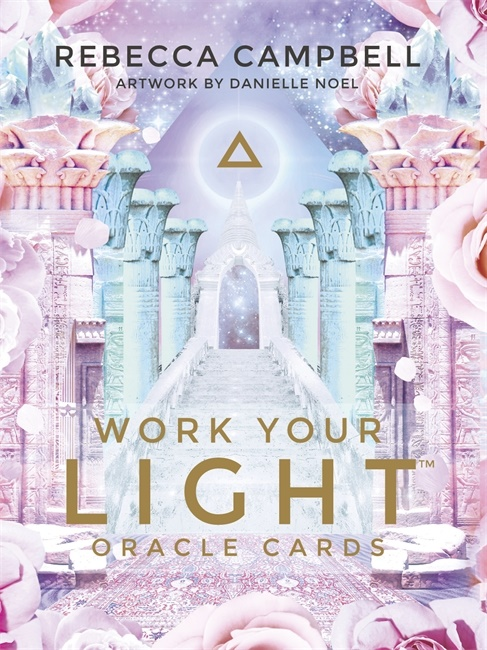 Work your light oracle 9781781809952_1