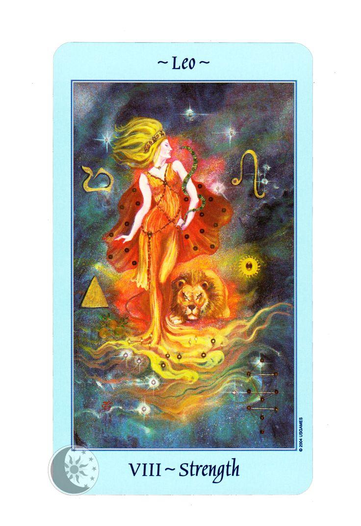 Celestial tarot_3
