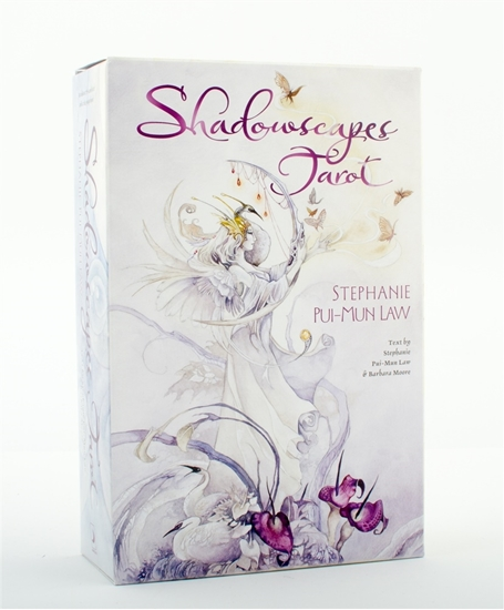 Shadowscapes_2