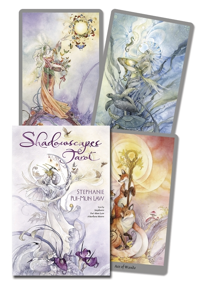 Shadowscapes-Tarot-Deck_2