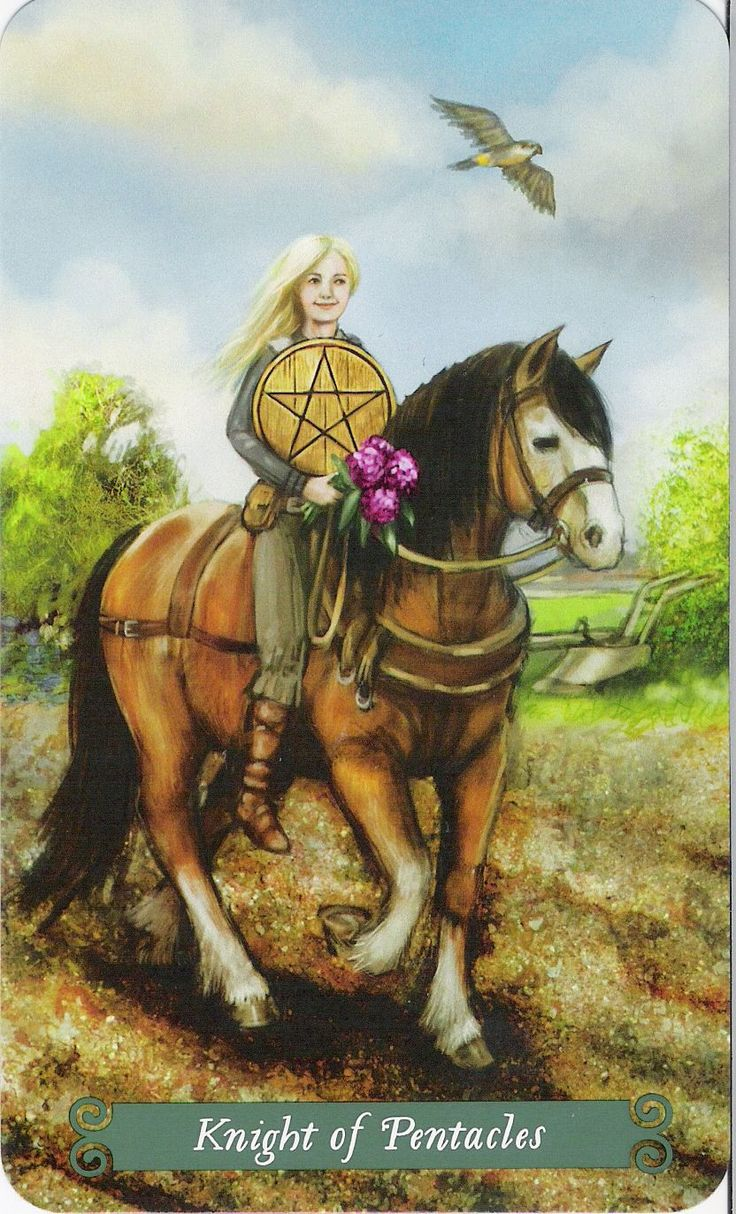 Green Witch Tarot_6