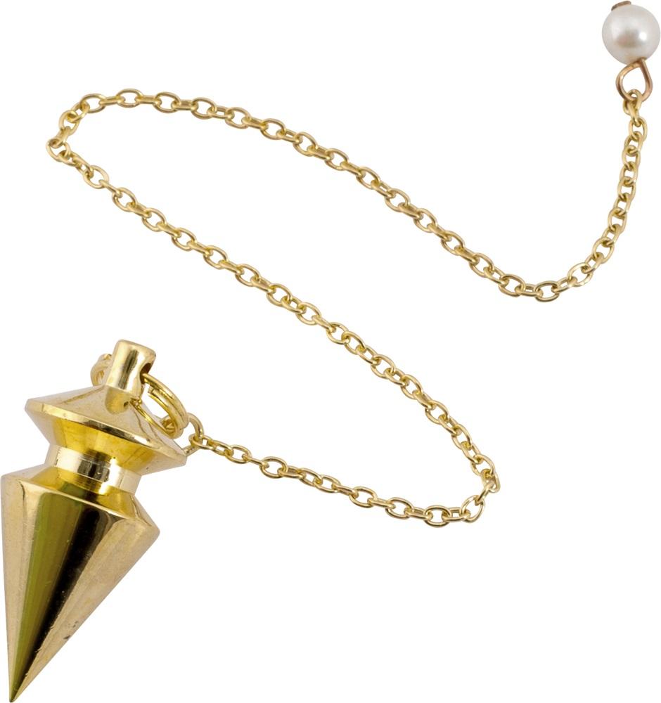 Pendulum Brass Medium 7340178500180_xl