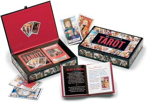 Tarot to go 9780880882491_4