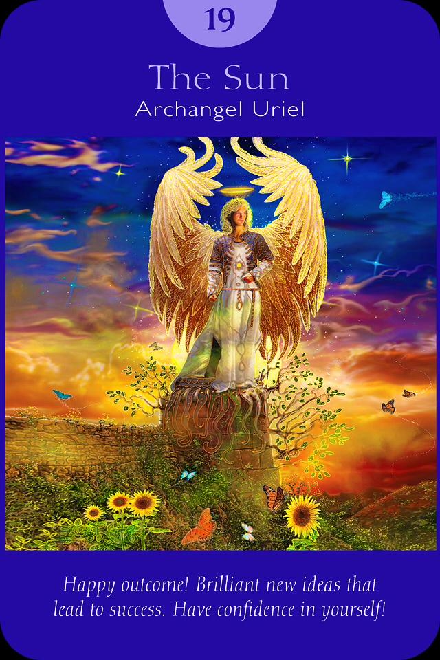 Angel_Tarot_3