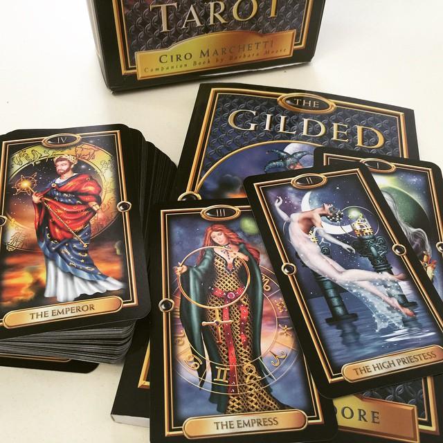 Gilded-Tarot-Kit-3