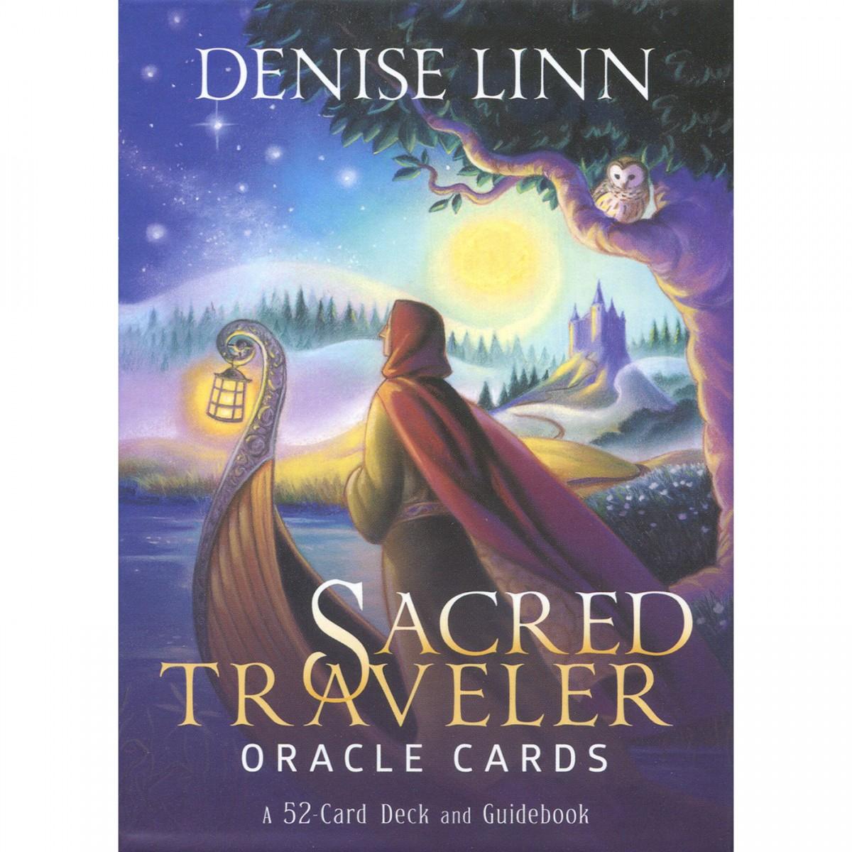 sacred traveler oracle_2