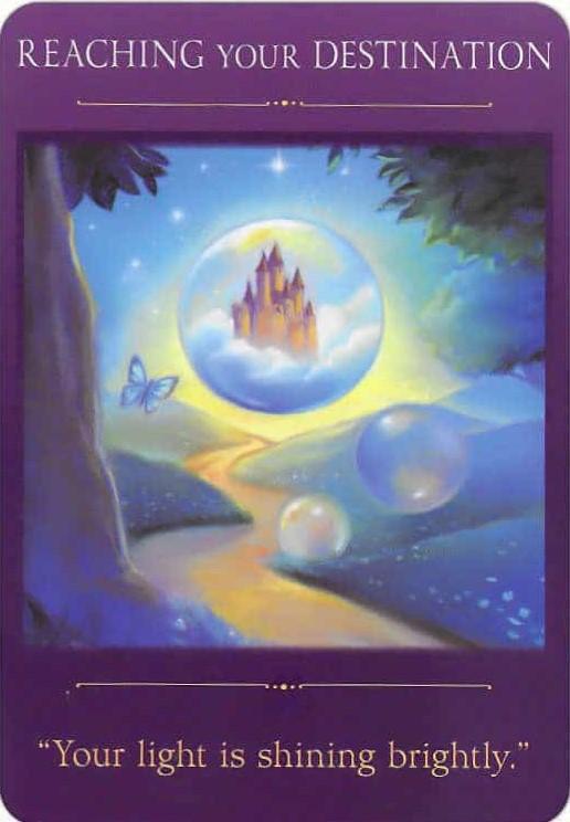 sacred traveler oracle_1