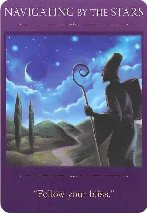 sacred traveler oracle_4