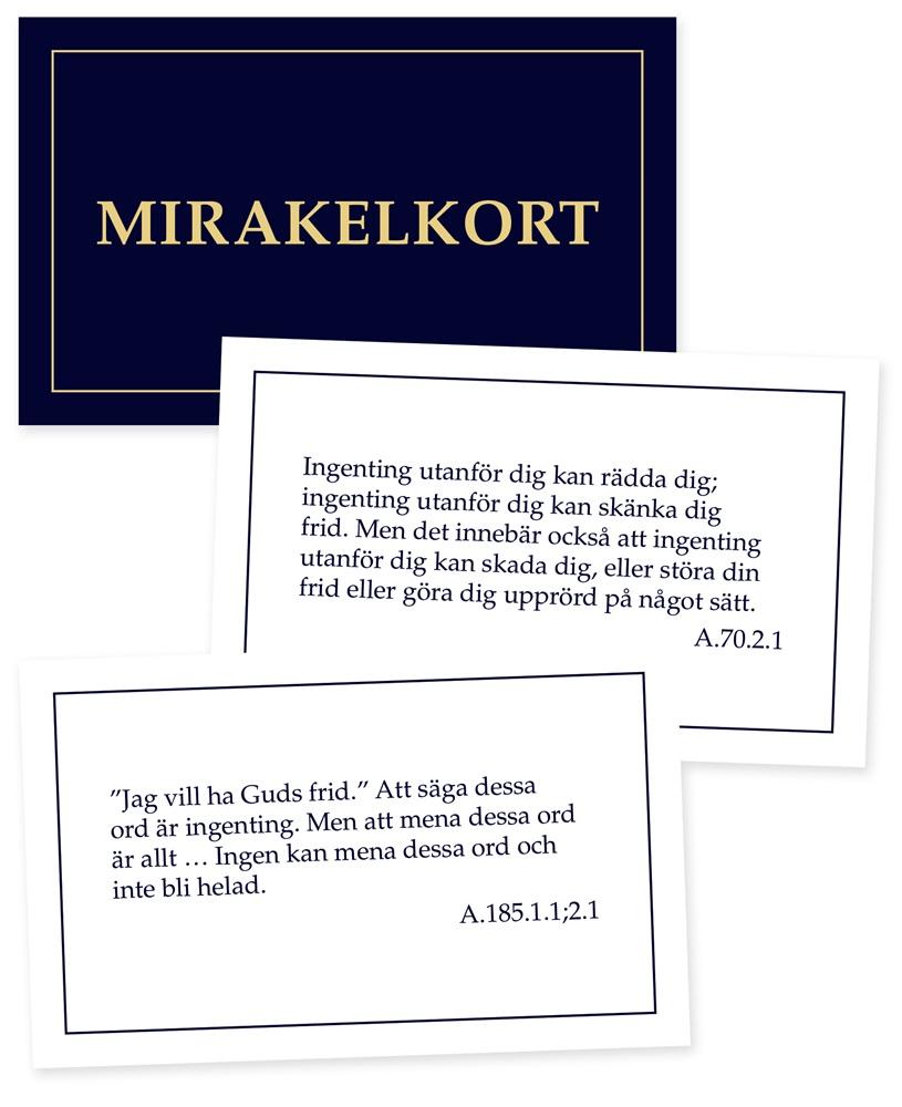 Mirakelkort 9789198385755_1