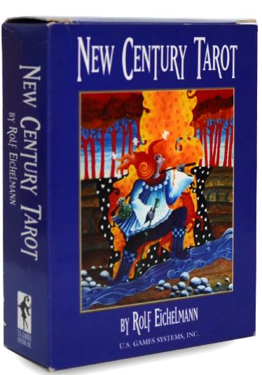 new_century_tarot