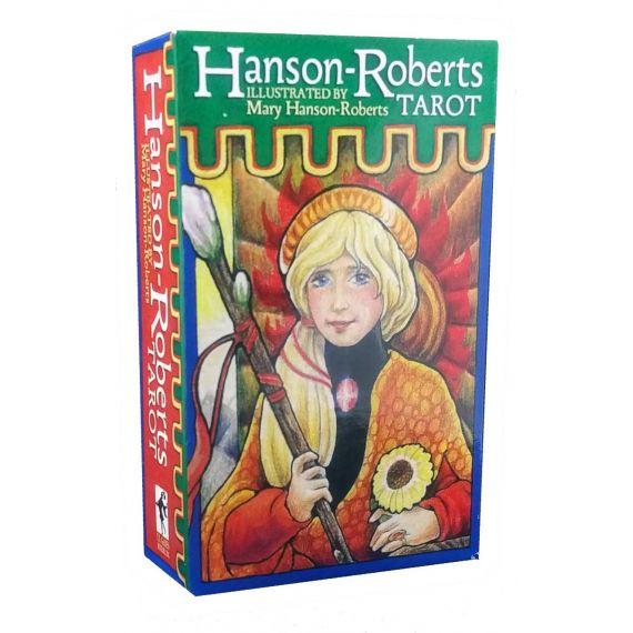 Hanson Roberts Tarot_5