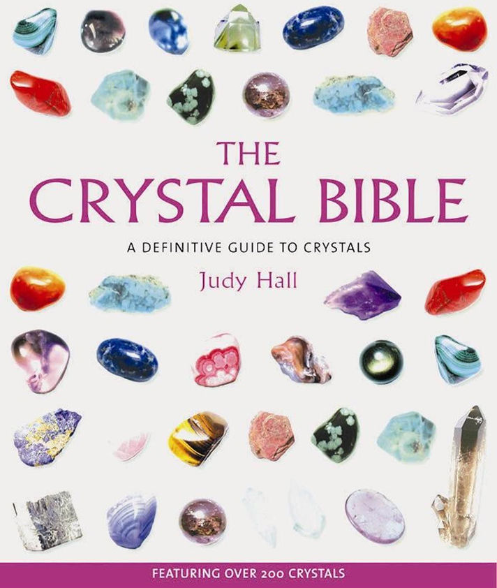 CrystalBible_9781582972404