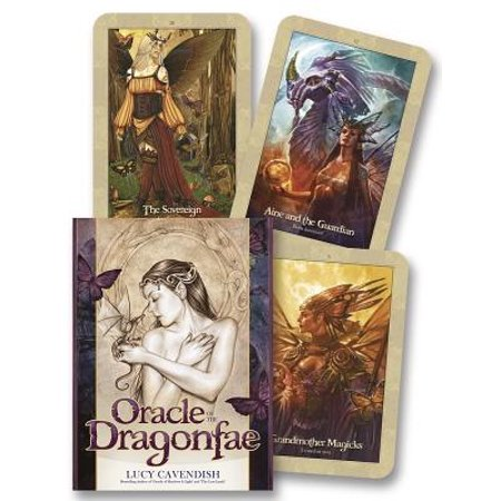 Oracle of the dragonfae_9780980398342_8