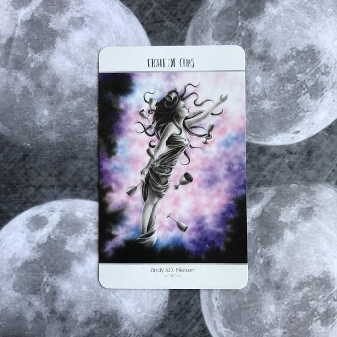 78 Tarot Astral_13