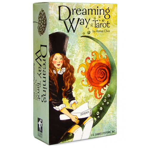 dreaming_way_tarot