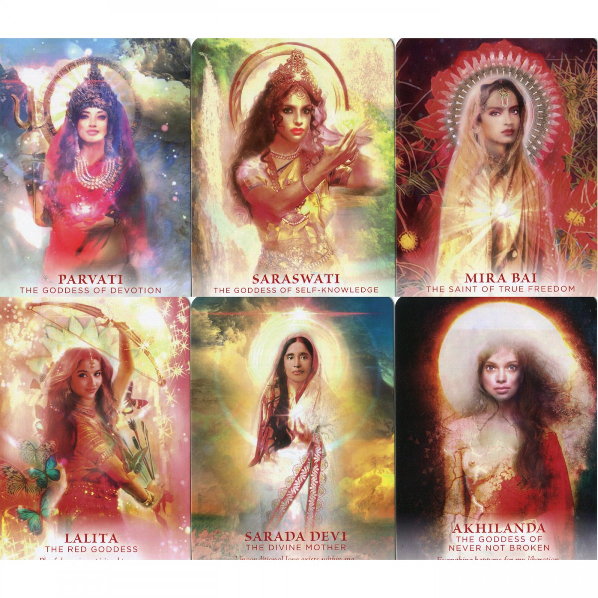 Divine Feminine Oracle 9781401953645-3
