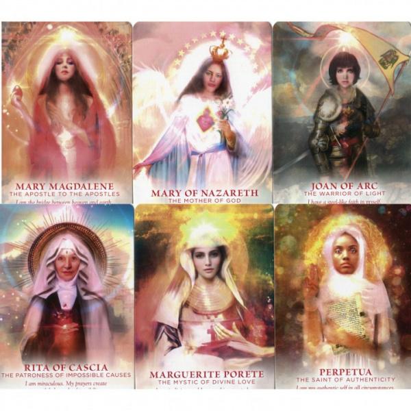 Divine Feminine Oracle 9781401953645-3b
