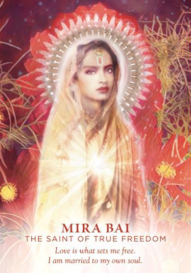 Divine Feminine Oracle 9781401953645-4