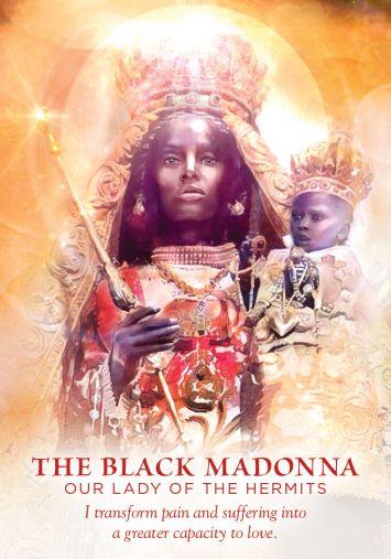 Divine Feminine Oracle 9781401953645-8