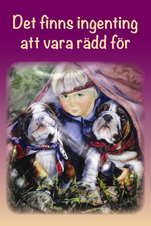 Keruberna änglakort för-barn_3