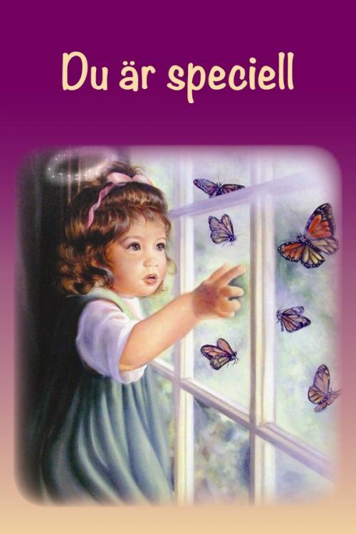 Keruberna änglakort för-barn_5