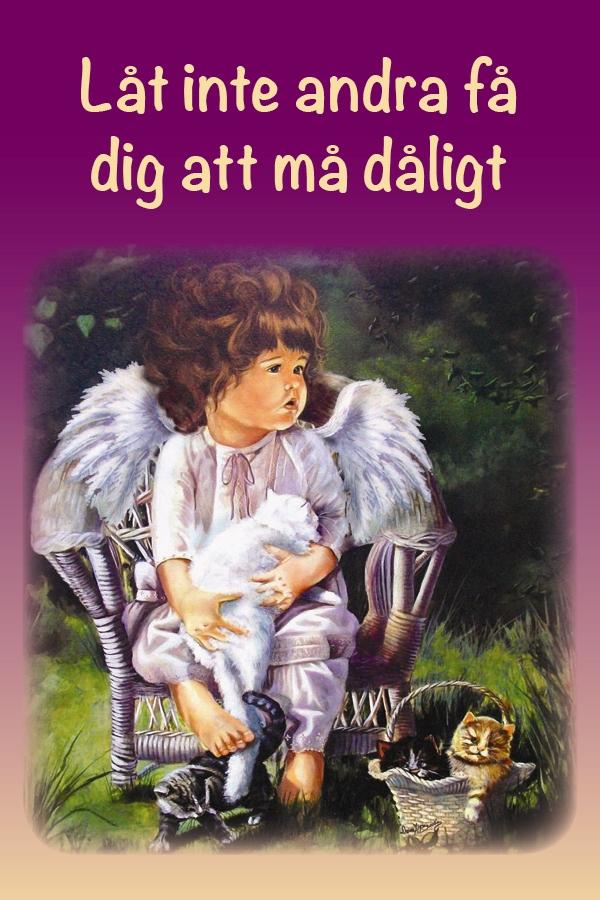 Keruberna änglakort för-barn_6