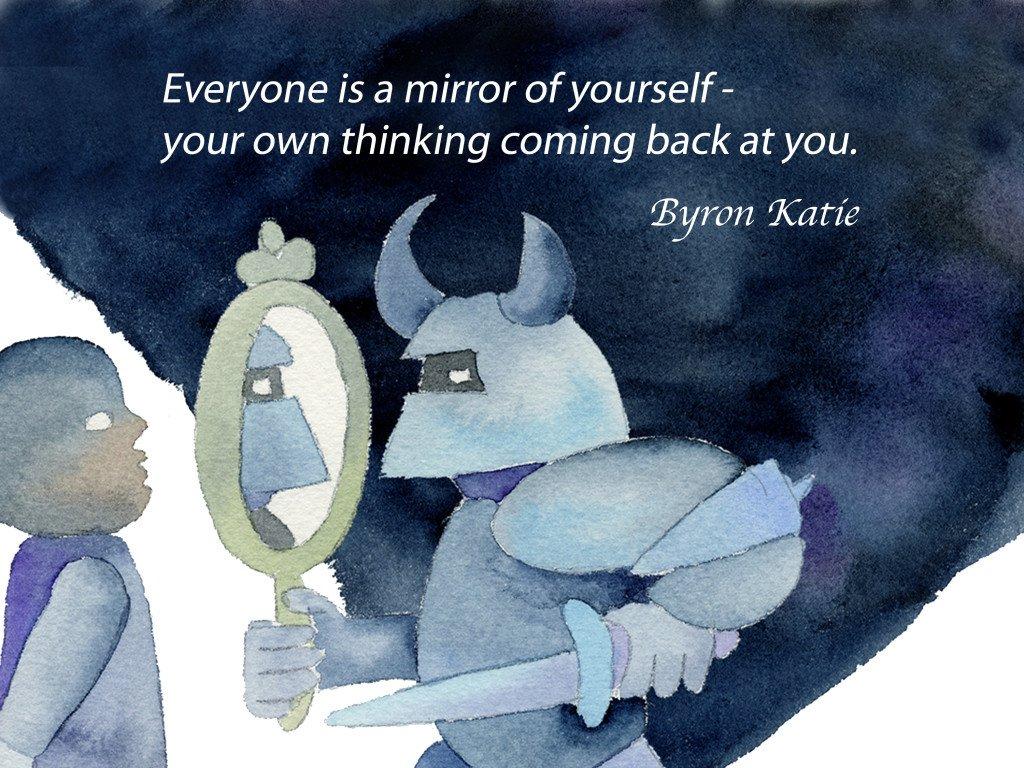 Byron Katie Inner Wisdom Cards 9780399166945_3